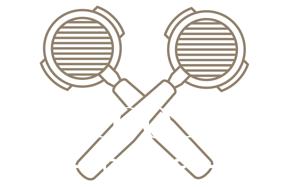 Marco Polo Cafe | E-shop