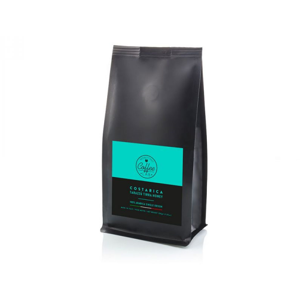 Coffee Lab Costa Rica Tarrazu - zrno 200g